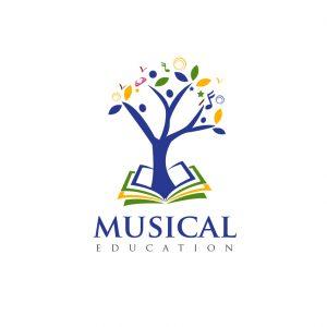 education-02