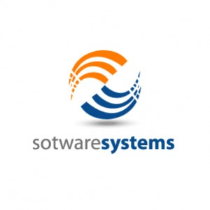 software-02-02