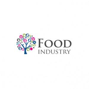 food industry-02-02
