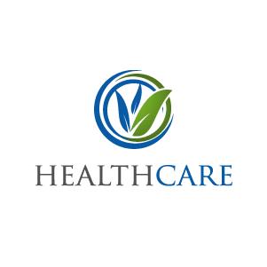 health-02