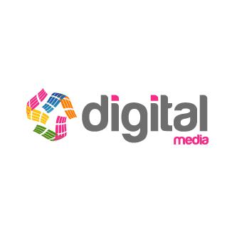 social media-02