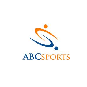 sports-02-02