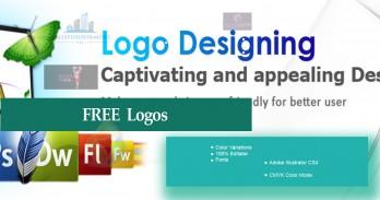 free logo2