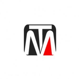 mt-02
