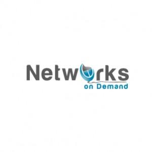 network-02-02
