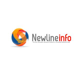 newline-02-02