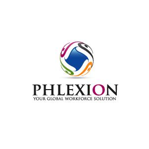 phelictiob-02-02