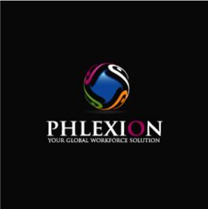 phelictiob1-02-02