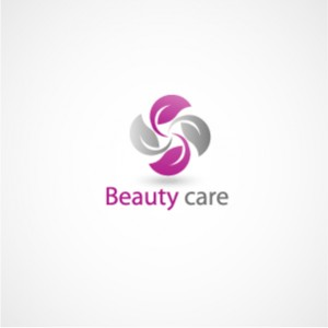 beautycare-02