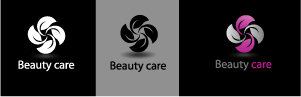 beautycare-03