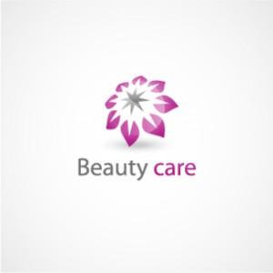 beautycarei-02