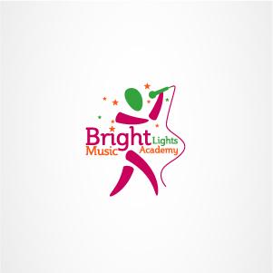 bright-02