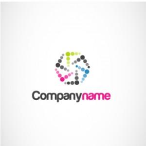 company name-02