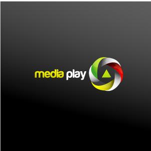 media player-02