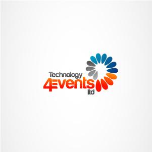 technology-02