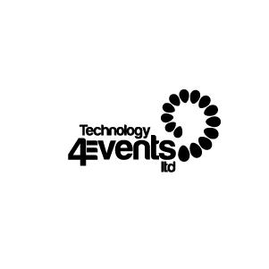 technology.jpg 2-02