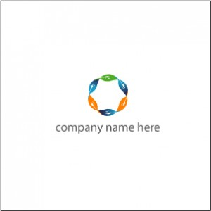 company name here-02