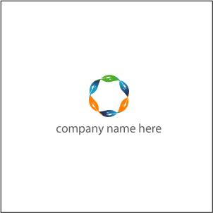 company name here-02