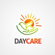 day care-02