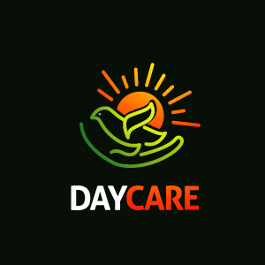 day care.jpg 2-02