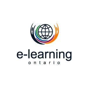 e learning-02
