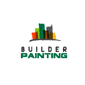 builder painting1-02