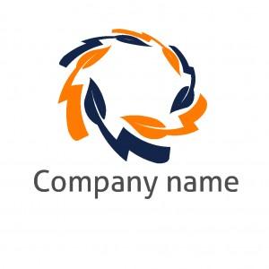 company name.jpg2-02