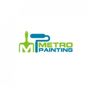 metro painting-02