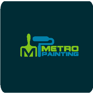 metro painting.jpg2-02