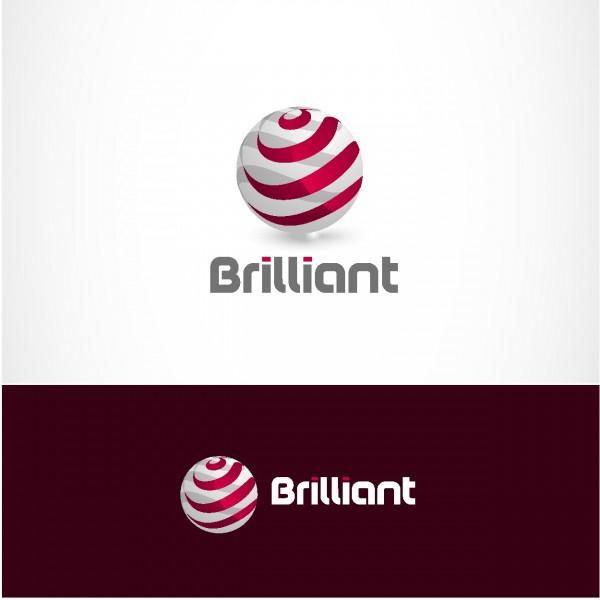 brilliant-02