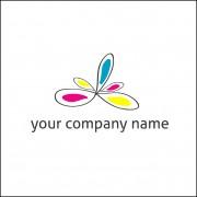 company name -02