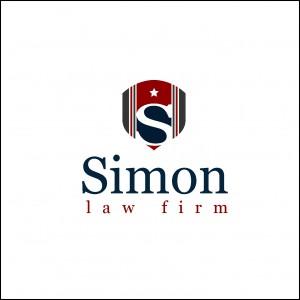 simon-02