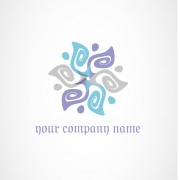 your company -02